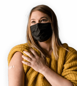 COVID-19 vaccine safety